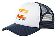 Billabong Podium C5CT01BIP7
