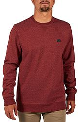 Billabong All Day Crew F1FL01BIF7