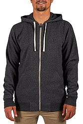 Billabong All Day Zip Up F1FL18BIF7
