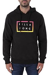 Billabong Boarder Die Cut F1HO02BIF7