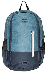 Billabong Command Lite F5BP02BIF7