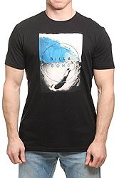 Billabong Chilly H1SS08BIP8
