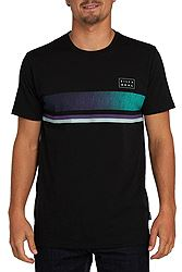 Billabong Team Stripe H1SS18BIP8