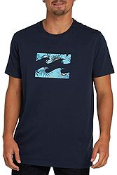 Billabong Team Wave H1SS23BIP8
