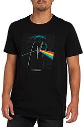 Billabong Dark Side H1SS34BIP8