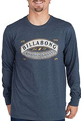 Billabong Guardiant L1LS04BIF8