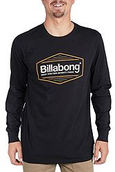 Billabong Pacific L1LS06BIF8
