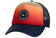 Billabong Scope Trucker N5CT02BIP9