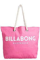 Billabong Essential N9BG16BIP9A
