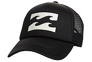 Billabong Trucker N9CT03BIP9