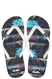 Billabong Horizon Sandals S5FF14BIP5