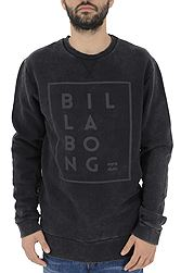 Billabong Equation U1CR02BIF5