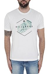 Billabong Obstacle W1SS03BIP6