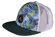 Billabong Poolsider Trucker W5CT05BIP6