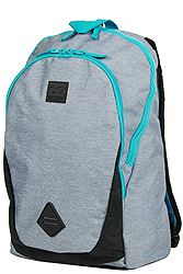 Billabong Trace Z5BP02BIF6