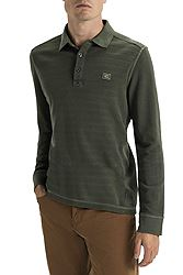 Camel Active Polo MM wafell C91-409307-4P04