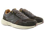 Camel Active Fly River Low Lace CH-91-233304