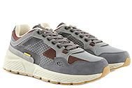 Camel Active Vicerory Low Lace CH-91-233332