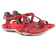 Merrell Sandspur Rose Leather J001090
