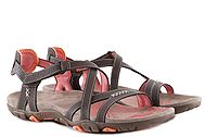 Merrell Sandspur Rose Leather J289634C