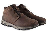 Merrell All Out Blazer Chukka North J49651