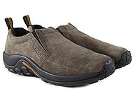 Merrell Jungle Moc J60787