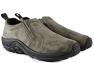 Merrell Jungle Moc J71443