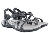 Merrell Terran Lattice II J98758
