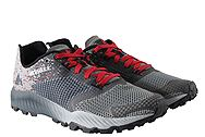 Merrell All Out Crush 2 J12563