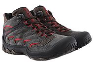 Merrell Chameleon 7 Limit Mid Waterproof J12759