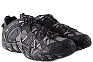 Merrell Waterpro Mairo J80053