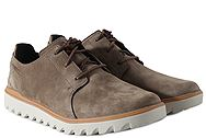 Merrell Downtown Sunsill Lace J94437