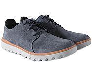 Merrell Downtown Sunsill Lace J94439