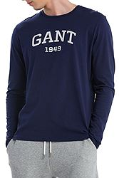 Gant Gift Giving 2004016
