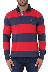 Gant The Original Barstripe 2005021