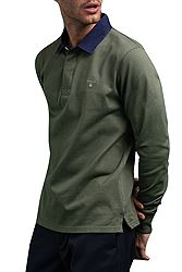 Gant Τhe Original Heavy Rugger 2005050