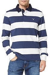 Gant The Original Barstripe 3G2005051