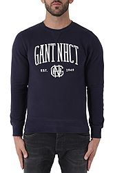 Gant Nhct C Neck Sweat 2046030