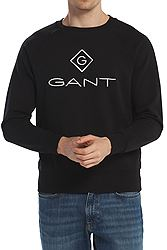 Gant Lock Up C Neck 2046062