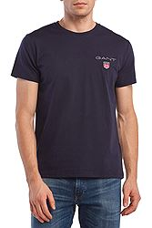 Gant Medium Shield 2053009