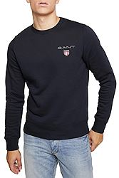Gant Medium Shield C-Neck 2056002