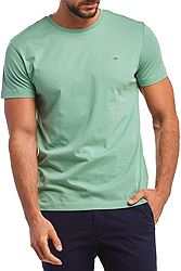 Gant The Original SS 234100