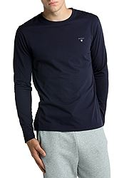 Gant Original (Regular Fit) 234502