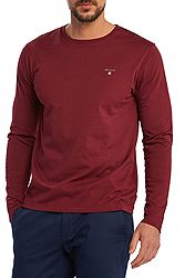 Gant Regular Fit 234502