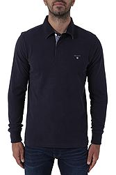 Gant The Original Heavy Rugger 235500