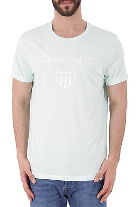 Gant Printed Gant Shield 254121