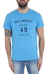 Gant Beach Wave Breakers 254126