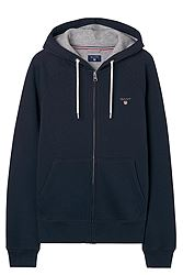 Gant Sweat Full Zip 276123