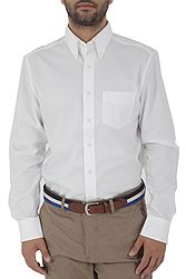 Gant Pinpoint Oxford 300000