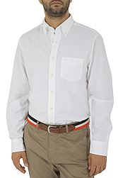 Gant Perfect Oxford 300010